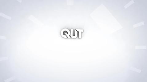 Thumbnail for entry Learning Analytics at QUT (Nov 2015)- Kirsty Kitto (11:25mins)